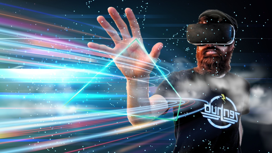 virtual-reality-ally-for-companies