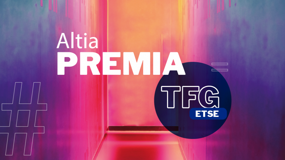 AltiaPremia_TFG