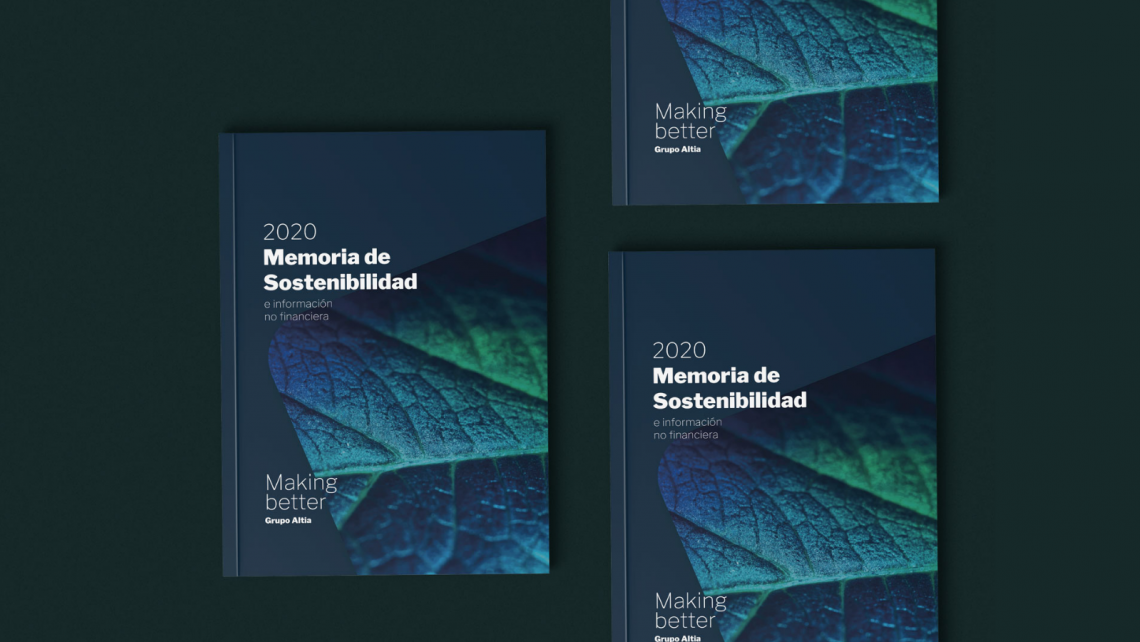 Sustainability_Report_2020